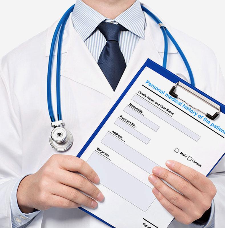 medycyna pracy